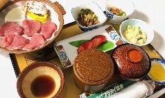 【二食付】夕食お任せビジネスプラン!室数期間限定♪ <禁煙>